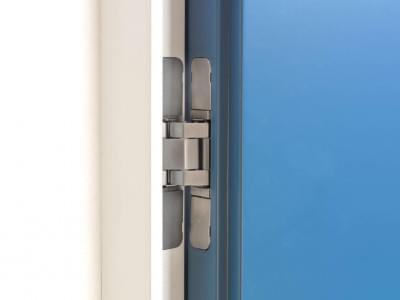 detail-binnendeur-onzichtbaar-scharnier