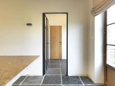 steellook-deur-houten-binnendeur