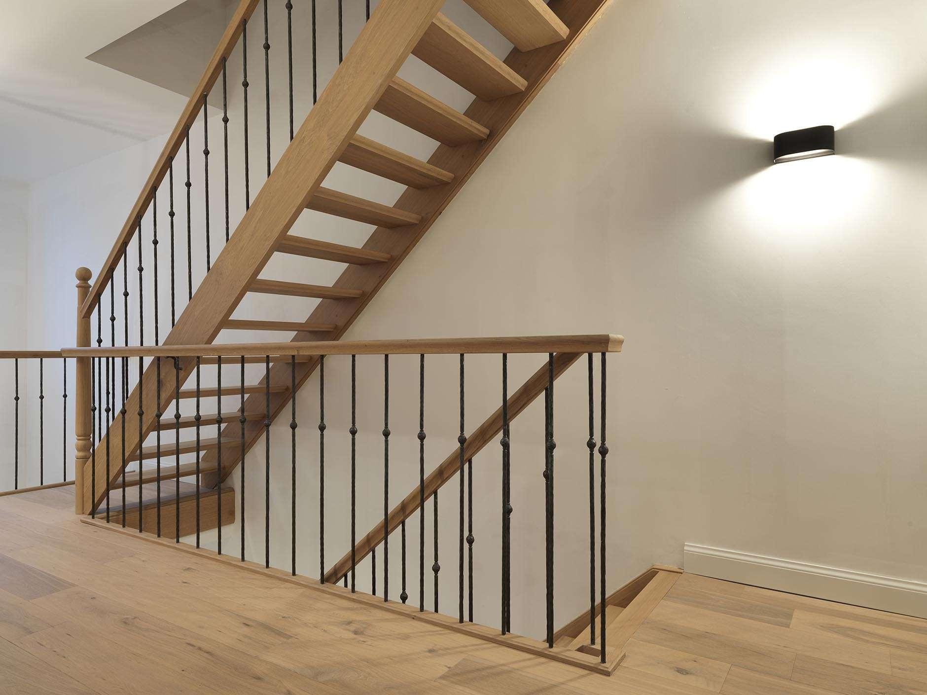 trap-hout-landelijk