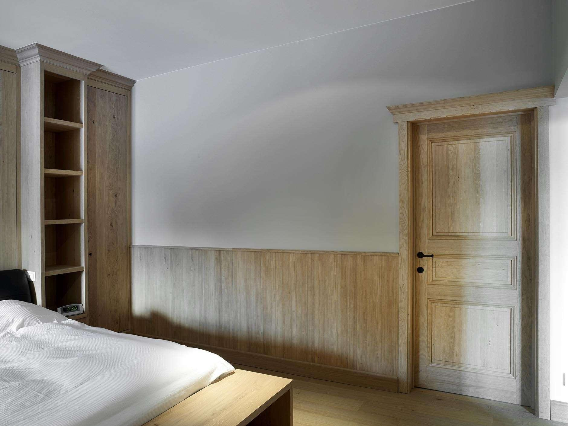 slaapkamerdeur-massief-eik