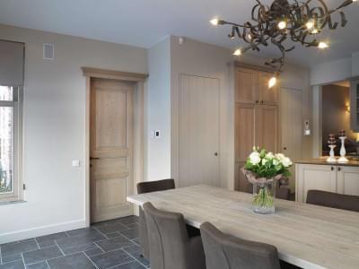 keuken-eik-binnendeur