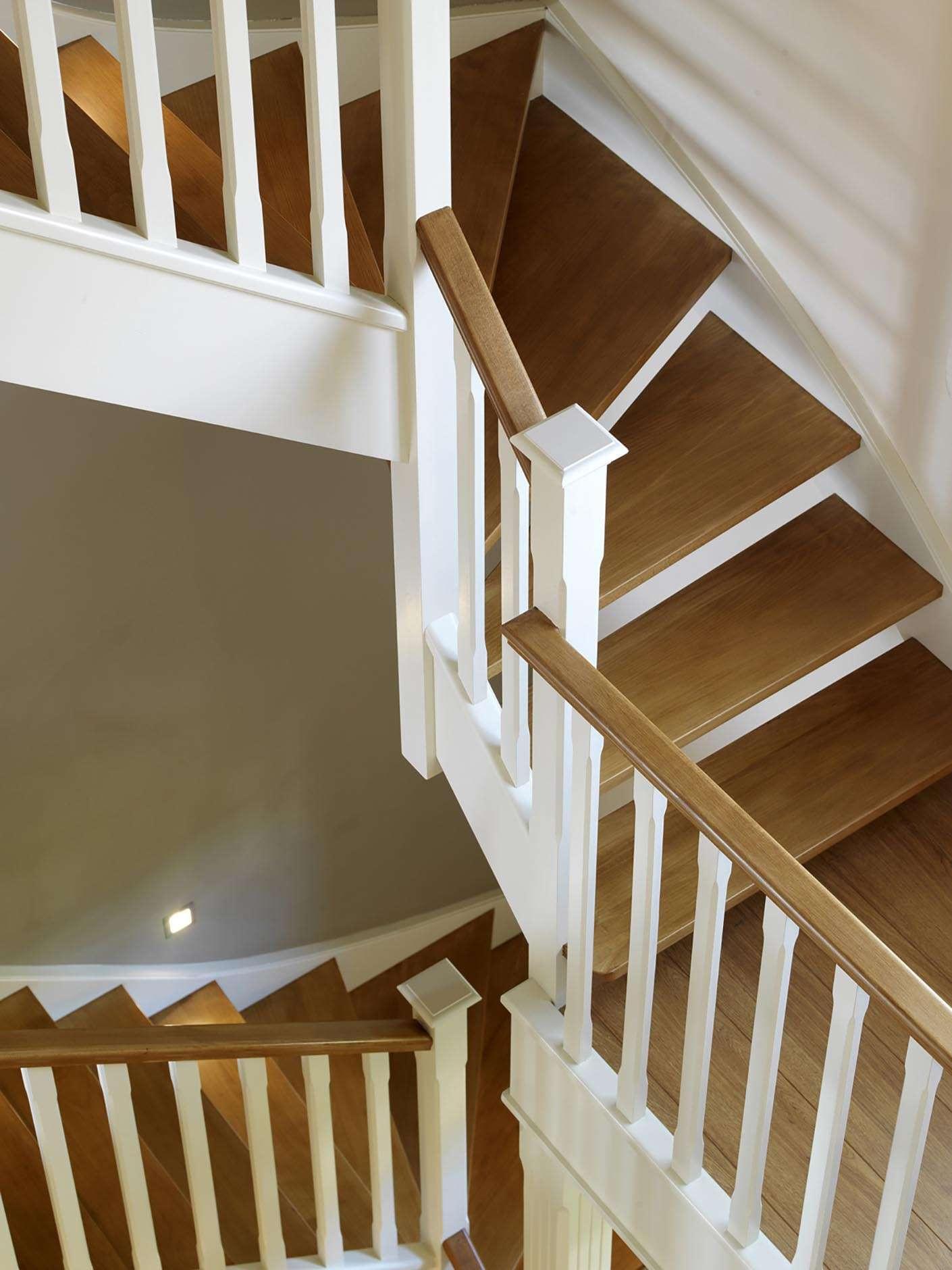 trap-landelijk-meerdere-verdiepingen