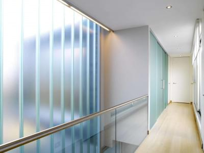 glazen-wand-kantoorruimte
