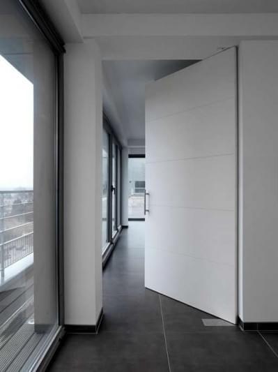 grote-pivoterende-binnendeur
