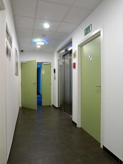 Nordex_Hotel Etap_2
