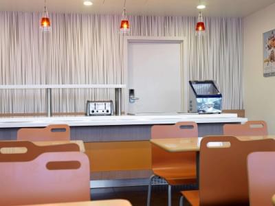 Nordex_Hotel Etap_6