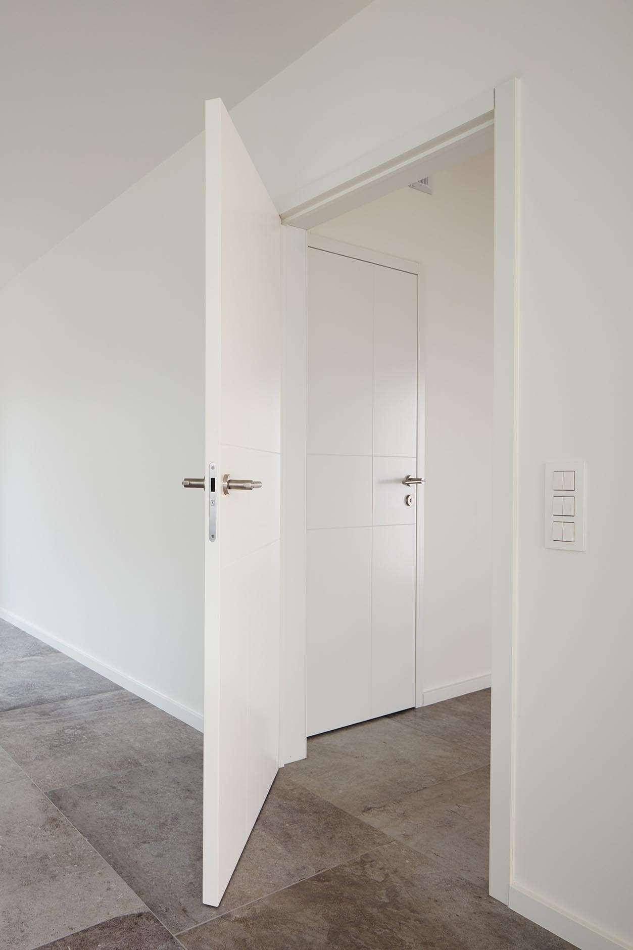 wit-gelakte-binnendeuren-modern-nordex