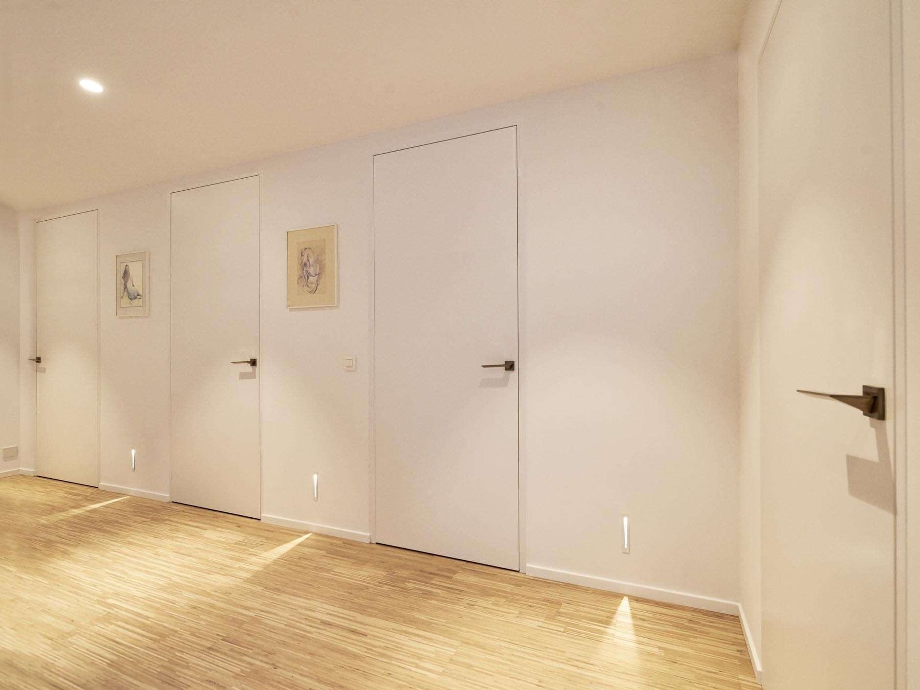 gangdeuren-strak-interieur