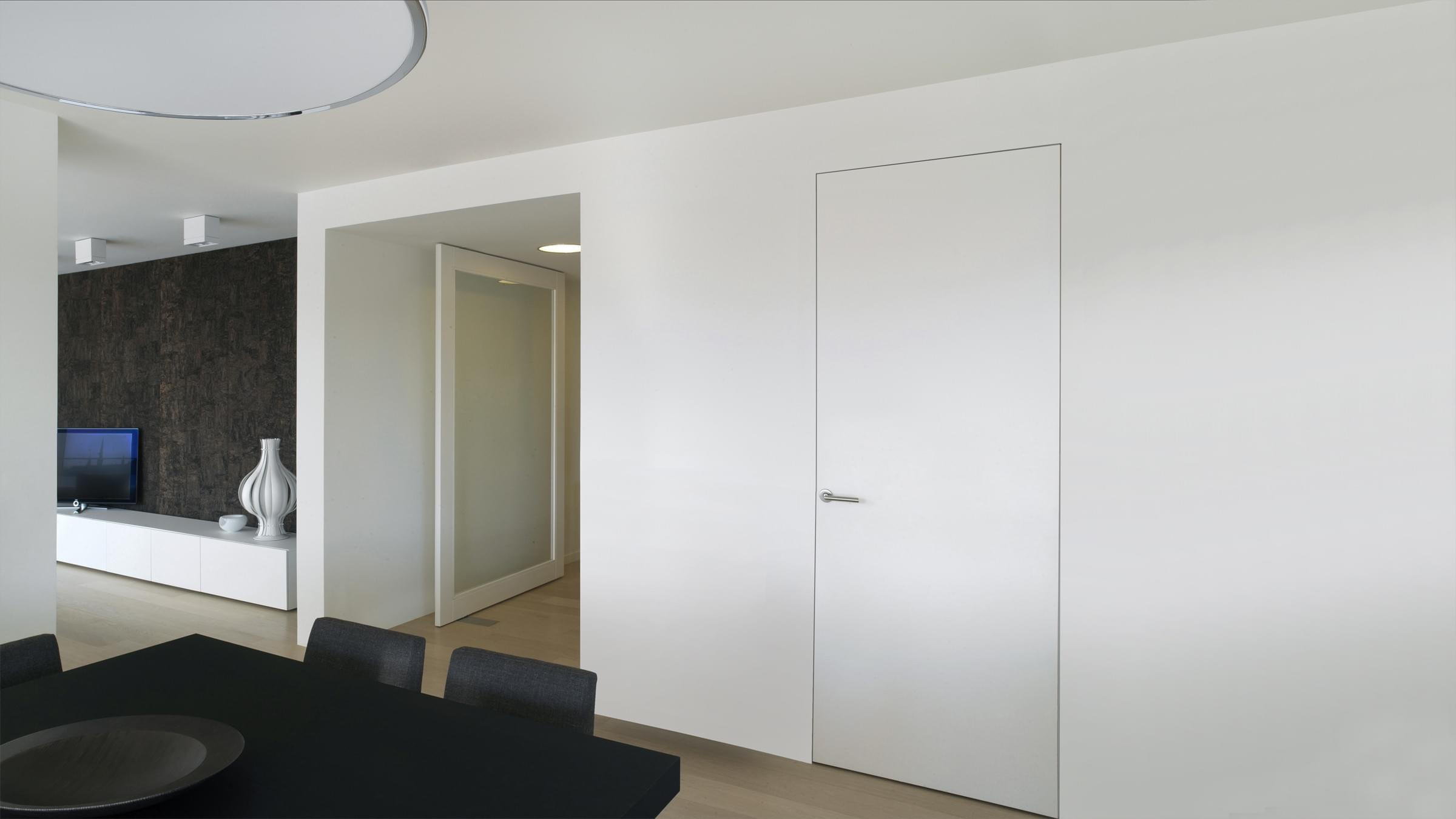 nordex-modernedeuren-thuis