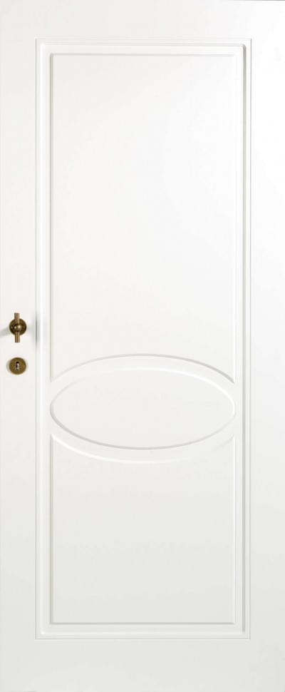 11_MDZ-deur_