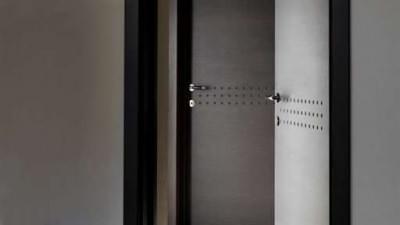 moderne-binnendeur-wengé