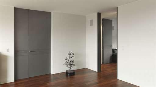 dubbele-deur-grijs-gelakt